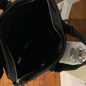 Tumi Bags - Tumi bag